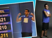 biggest loser feature image